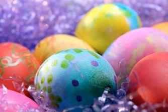 Pâques aux tisons, Noël au balcon dans Evènements Majeurs 0-13016668531