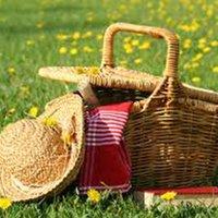 POT DES FAUVETTESETCOMPAGNIE - 2013 dans Evènements Majeurs memorial-day-picnic