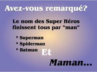 BONNE FETE LES MAMANS dans Evènements Majeurs x-maman-heros